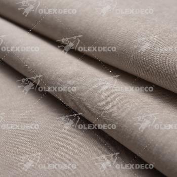 Ткань плотная купить воронеж ткани оксфорд купить санкт петербург
